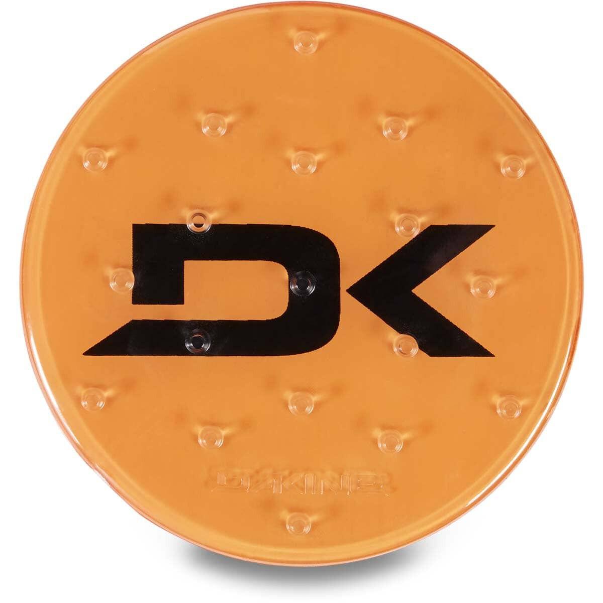 Dakine Circle Mat Snowboard Traction Pad Golden Glow