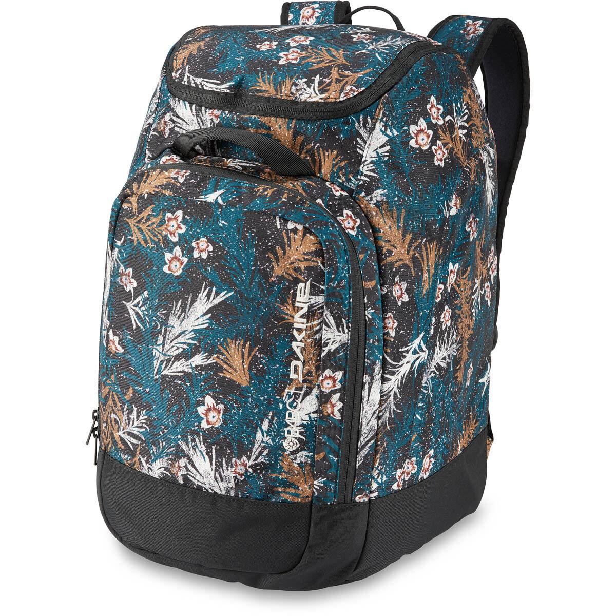 Dakine Boot Pack 50L Borsa B4BC Floral