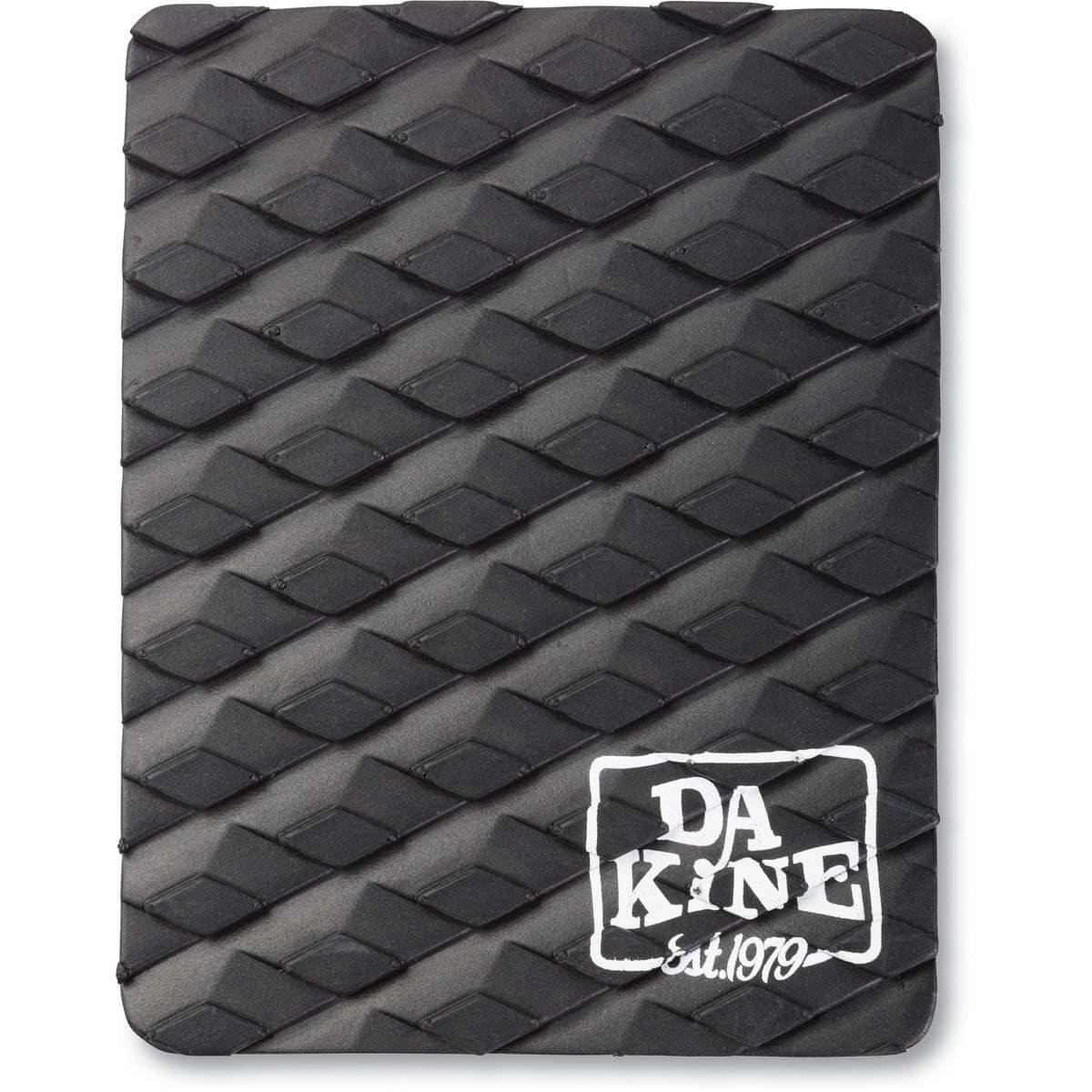Dakine Primo Stomp Snowboard Pad Black