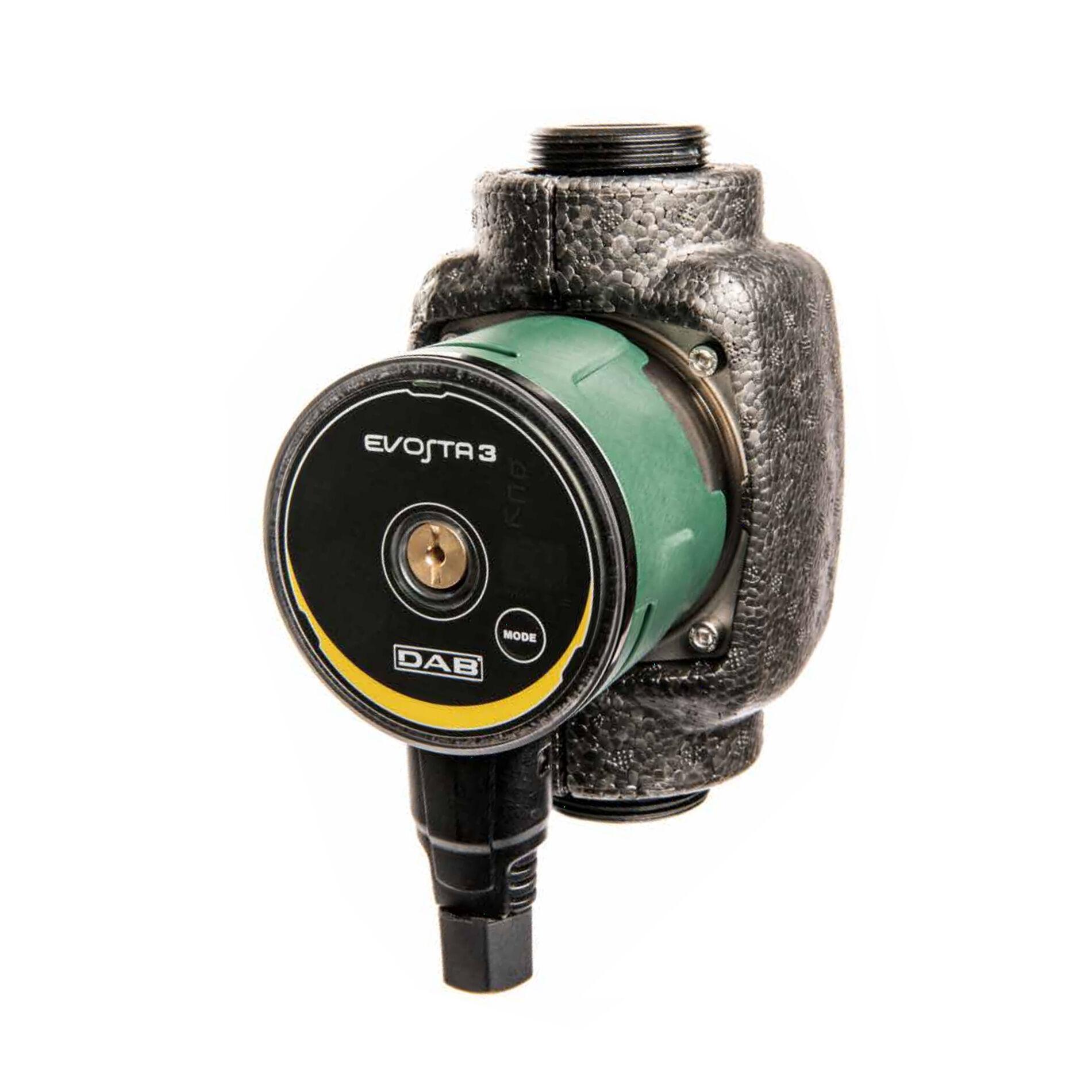 DAB Circolatore DAB Evosta 3 80/130 (pompa per il riscaldamento)