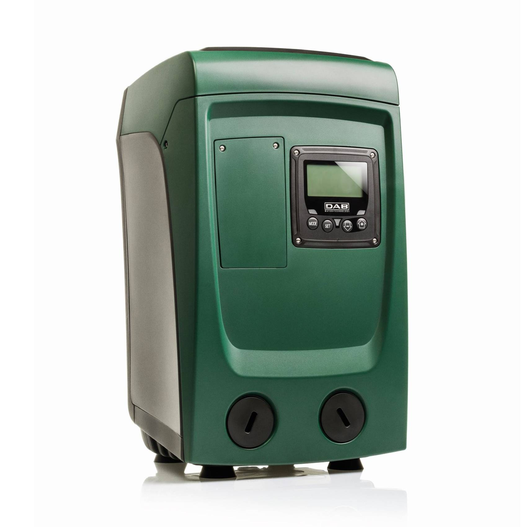DAB Pompa di pressurizzazione DAB Esybox Mini 3 + set di allacciamento