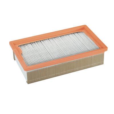 Karcher Filtro per aspiratore  per nt 35/1