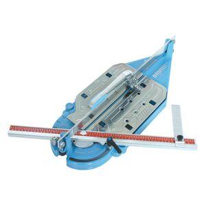 Sigma Tagliapiastrelle manuale  3B4, lunghezza max taglio 670 mm