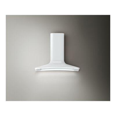 Elica Cappa a parete Sweet White/F/85 ELICA  bianco L 85 cm