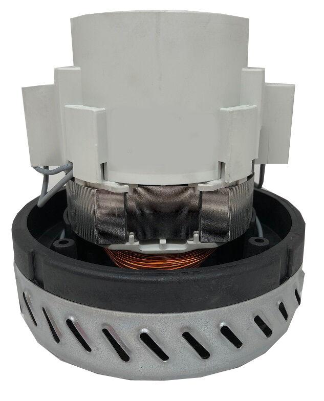 Karcher NT 48/1 MOTORE ASPIRAZIONE SYNCLEAN per aspirapolvere