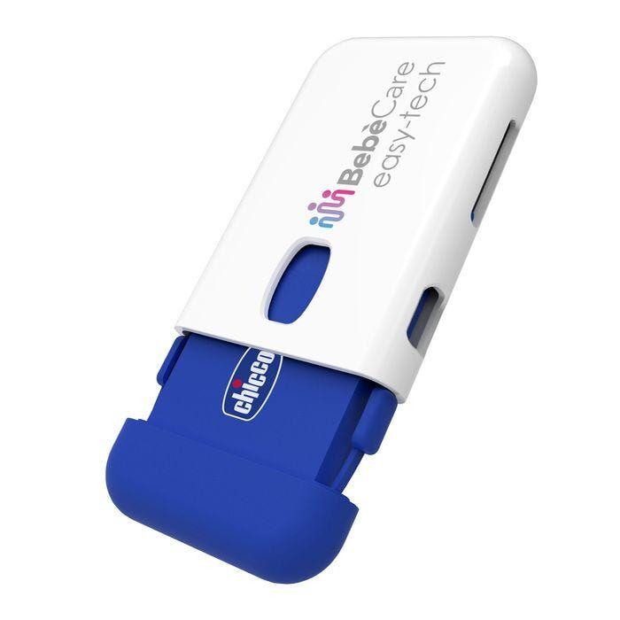 Chicco BebèCare Easy Tech Dispositivo Anti-Abbandono