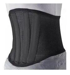 dr. gibaud ortho cintura lombogig donna per lombalgia taglia 3
