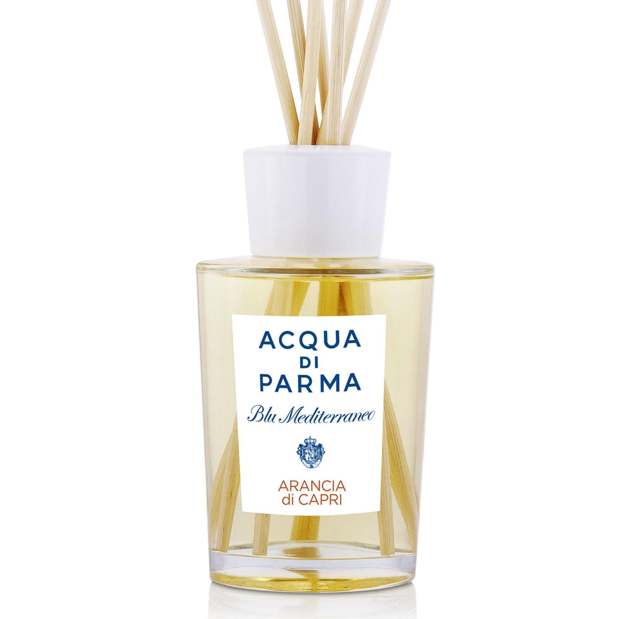 ACQUA DI PARMA Blu Mediterraneo Arancia di Capri, 10 12 settimane, 180 ml