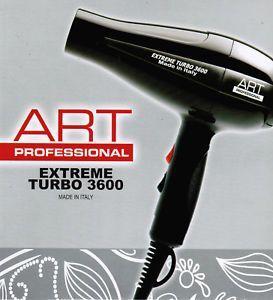 ART Phon Extreme Turbo 3600