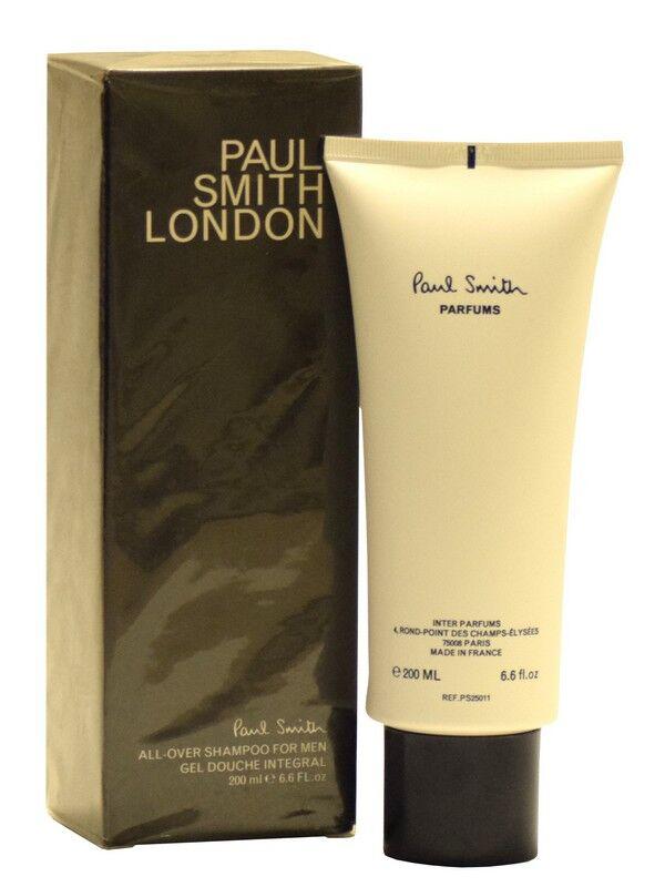 PAUL SMITH London Bath 200 Ml
