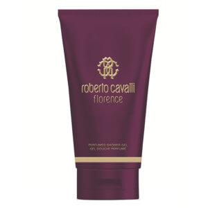 CAVALLI Roberto Florence Shower Gel 150
