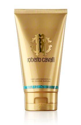 CAVALLI Roberto Shower Gel 150 Ml