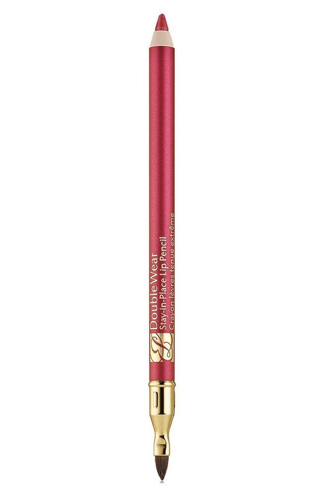 Estee Lauder Double Wear Lip Pencil Apple Cordi