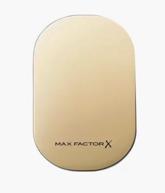 MAX FACTOR Facefinity Compact 10 g Barattolo Polvere 007 Bronze