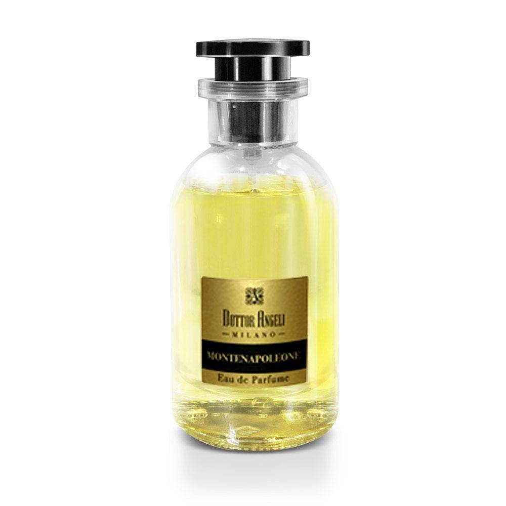 Dottor Angeli Montenapoleone eau de parfum 100ml