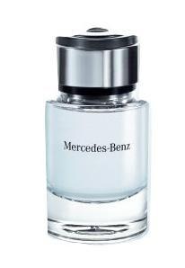 Mercedes -Benz Original Uomo 75 ml