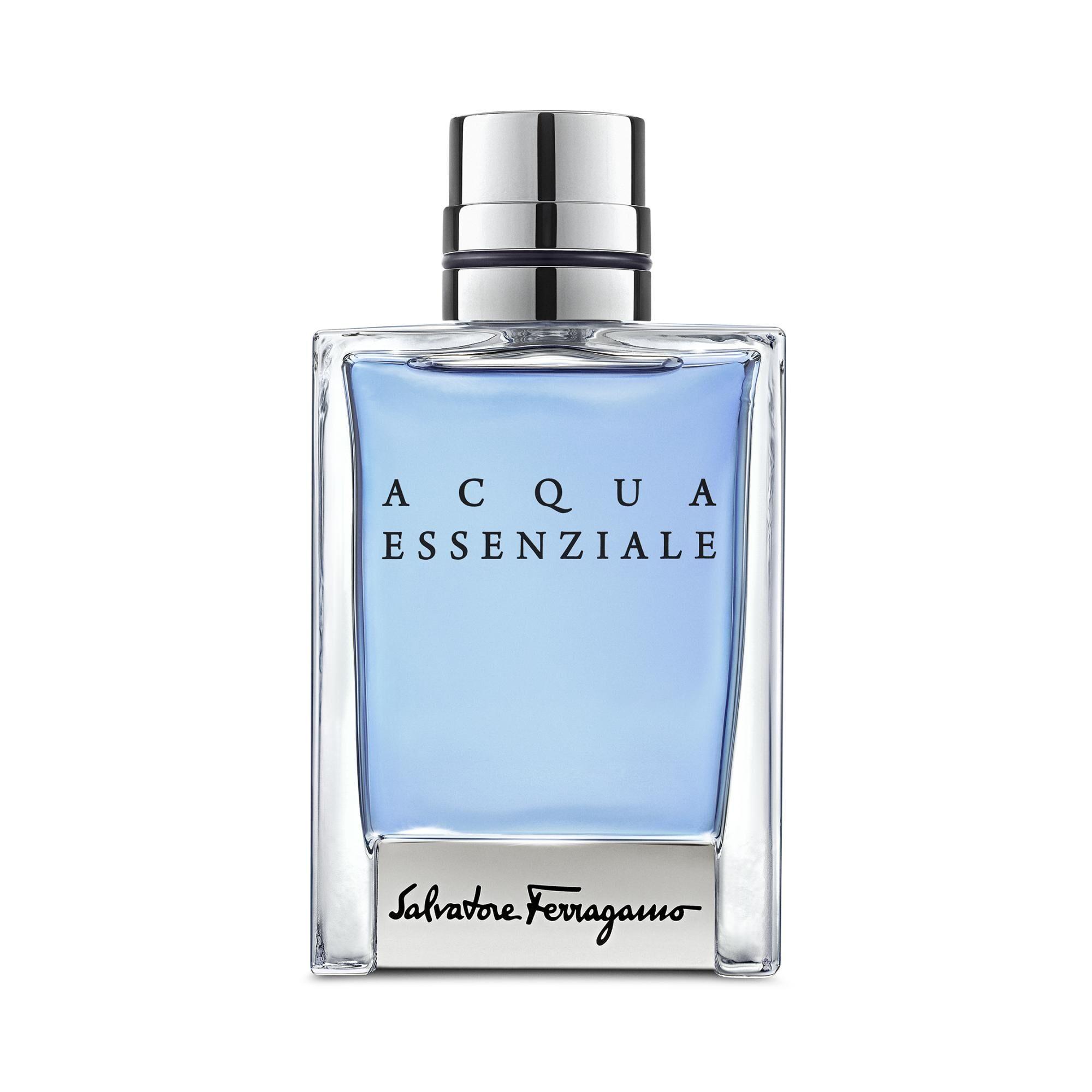 Salvatore Ferragamo Acqua Essenziale eau de toilette 50ml