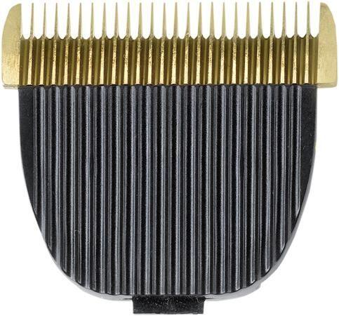 KIEPE Professional Set lame per tosatrice 6250, 6270