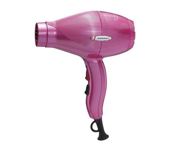gammapiu' phon gammapiu' etc light rosa lucido