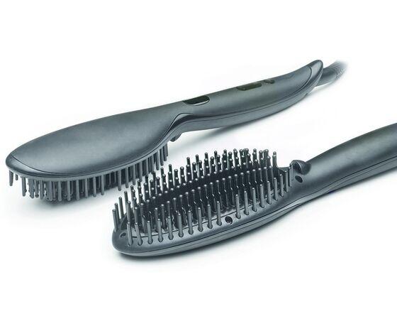 retro' professional hot brush
