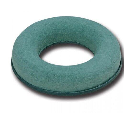 Coroncina Idro Con Base In Plastica