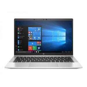 "HP INC 13.3'' PROBOOK 635 AERO G7 WINDOWS 10 PRO 2W8R7EA"""
