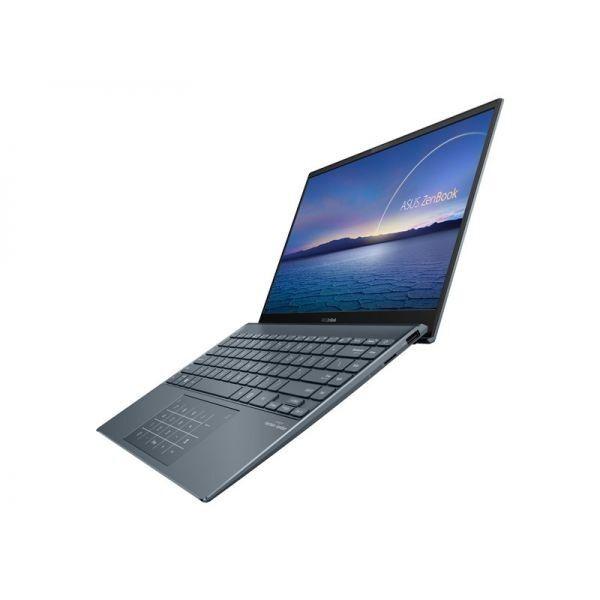"Asus 13.3"""" ZENBOOK 13 UX325 UX325EA-EG021R WINDOWS 10 PRO 90NB0SL1-M00260"""