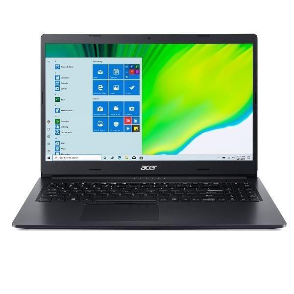 "Acer 15.6"""" ASPIRE 3 A315-23-R15K WINDOWS 10 NX.HVTET.004"""