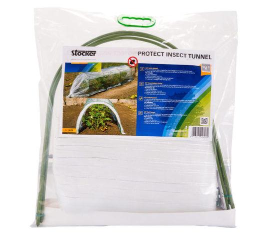 protect kit serra anti-insetti