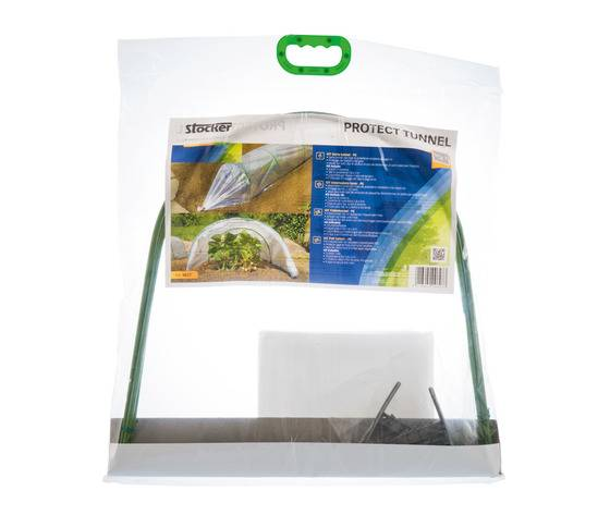 stocker protect kit serra tunnel