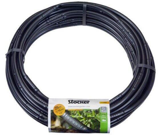 """stocker tubo gocciolante per irrigazione 25m, 1/2"""""""