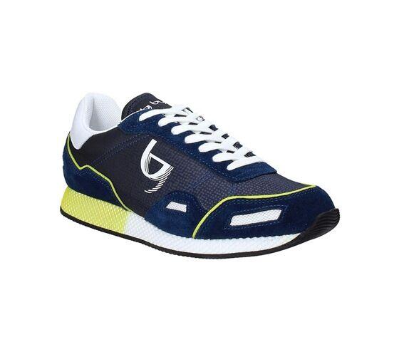 byblos scarpe uomo  running nylon