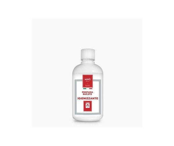 MUHÀ Profumatore Per Bucato Igienizzante - Neutro