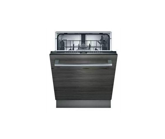siemens lavastoviglie incasso  serie iq300