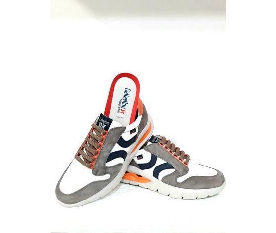 Callaghan Sneakers