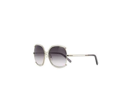 CHLOE' Occhiale Da Sole Chloe' Modello Ce129s Col.744