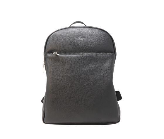 Mima Italian Bags Zaino Berlino