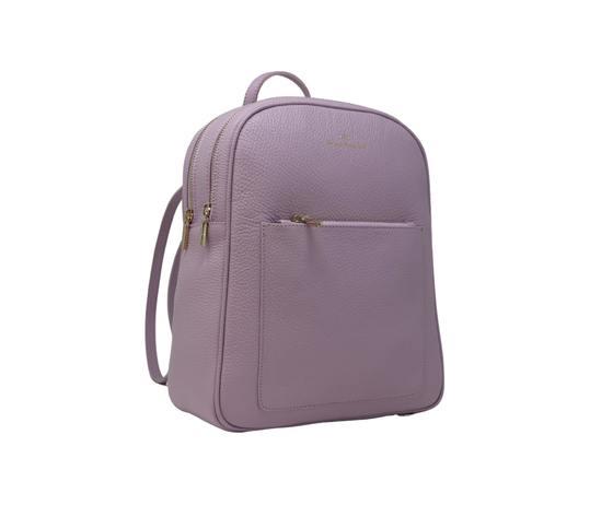 Mima Italian Bags Zaino Laila