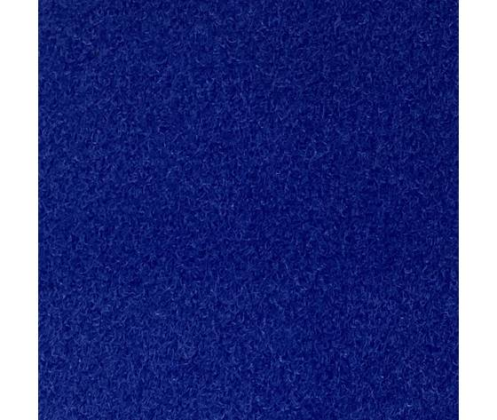 Salsa - Moquette Agugliata Velour - H 200 Cm - Col. 1380 Egeo   A Misura