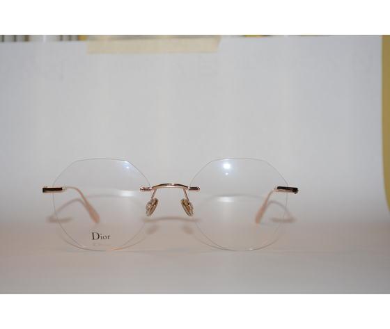 Christian Dior Occhiale Da Vista  - Stellaire O6f