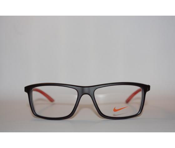 NIKE Occhiale Da Vista  - Nk5040 Junior