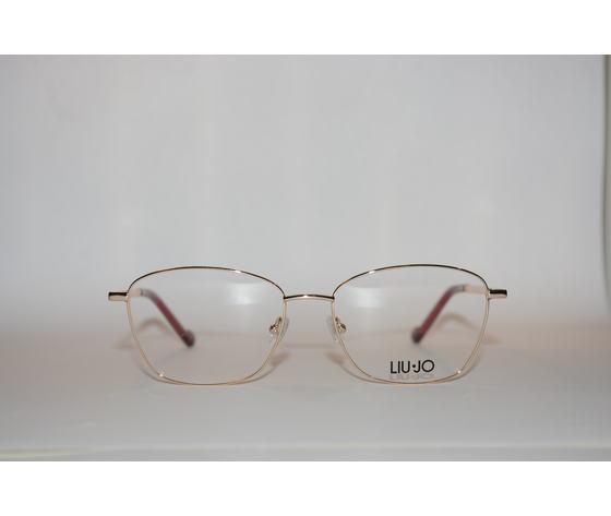 LIU JO Occhiale Da Vista  - Lj2144