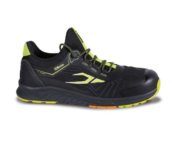 beta scarpa mesh  7354n tg.42