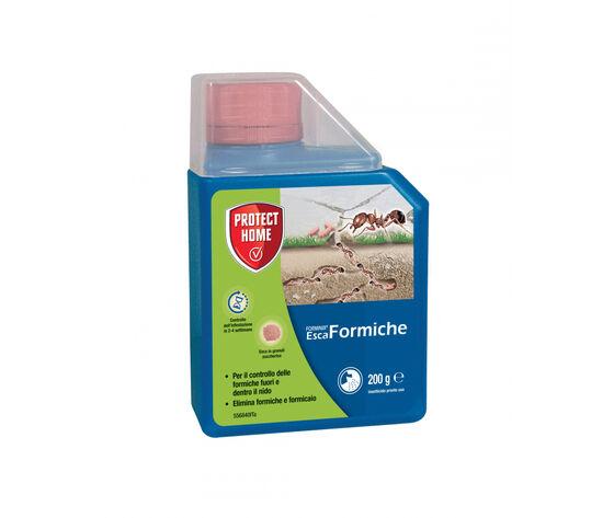bayer insetticida per formiche forminix esca formiche 500gr