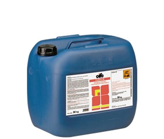 cifo concime fosforo 40  - concime ricco di fosforo 20kg