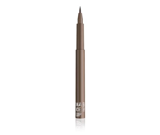 makeup factory - eye brow intensifier