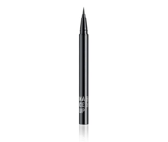 makeup factory - calligraphic eye liner