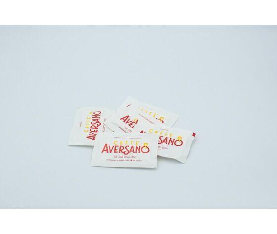 Zucchero Bianco In Bustine 5 Gr X 200