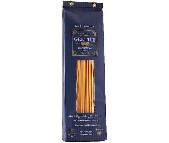 Spaghetti Pastificio Gentile, Cottura 8 Minuti