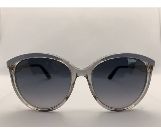 Christian Dior Metaleyes1 Montatura Sole Donna Celluloide